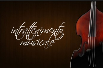 intrattenimentomusicale